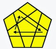 megaminx rubik solucion tutorial