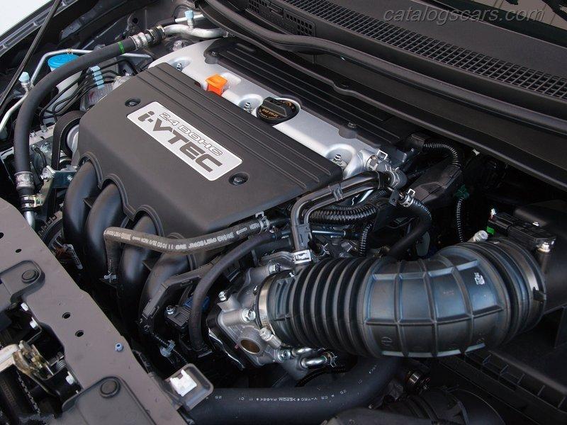 صور سيارة هوندا سيفيك Si سيدان 2014 - اجمل خلفيات صور عربية هوندا سيفيك Si سيدان 2014 - Honda Civic Si Sedan Photos Honda-Civic-Si-Sedan-2012-25.jpg