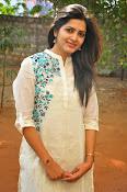 pavani gangireddy glam pics-thumbnail-15
