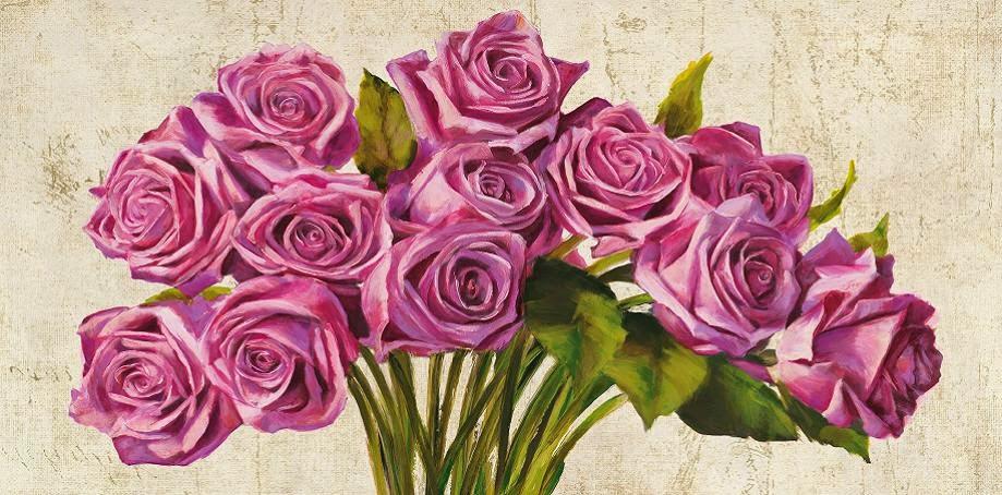 http://www.portobellostreet.es/mueble/25471/Cuadro-canvas-roses