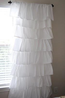 Fotos de cortinas para ni os dormitorios infantiles curtains for kids infantil decora - Modelos de cortinas para ninos ...