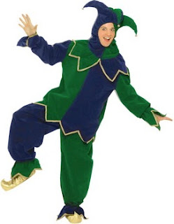 MardiGras-Adult-Male-Jester-Costume