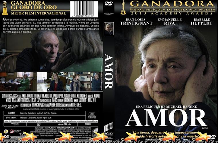 997 / Drama / Premiado
