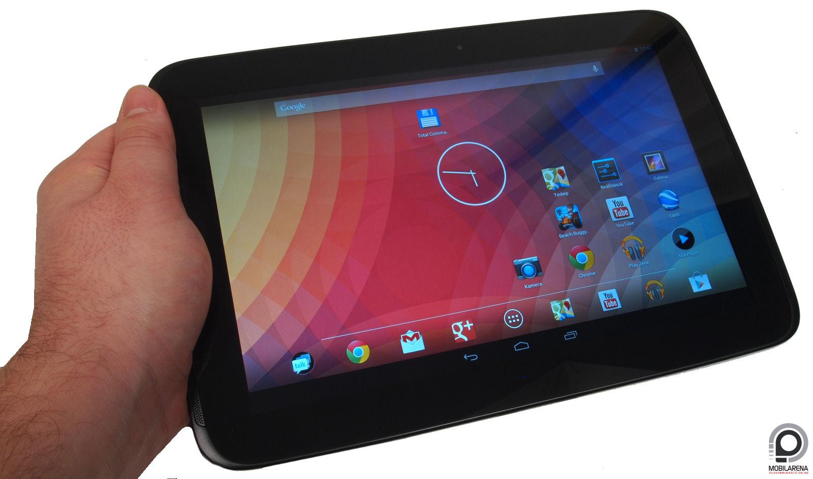 http://3.bp.blogspot.com/-7Bd0jm5k9pA/UWw_eoYLmhI/AAAAAAAATzQ/E4wdlNVI6_o/s1600/Samsung+Google+Nexus+1015.JPG