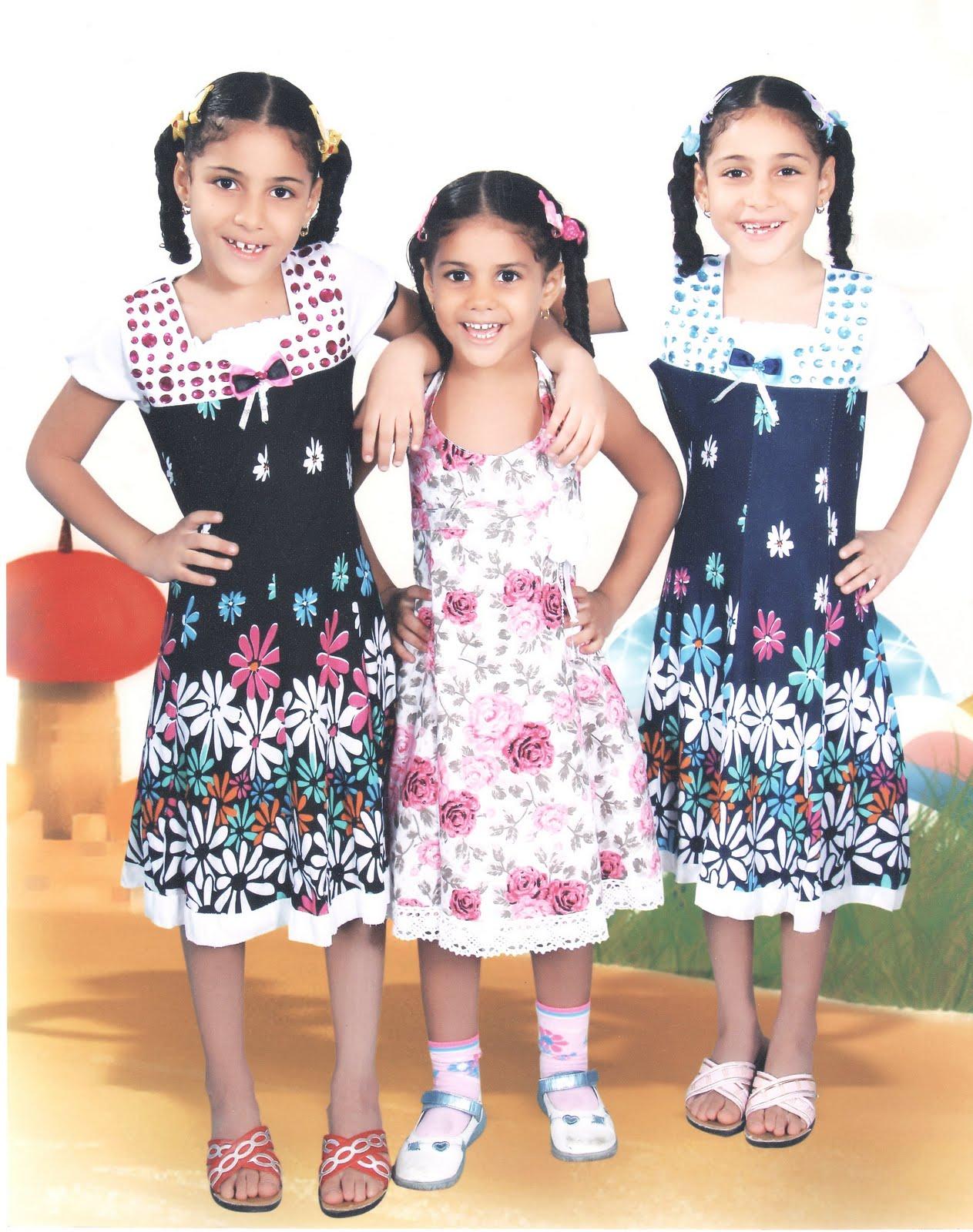 Farida, Farah, Nariman