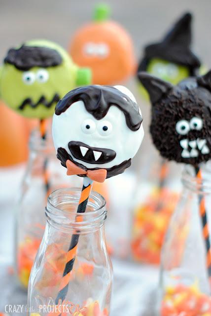 http://www.bombshellbling.com/halloween-character-pops/