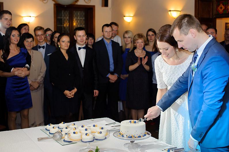 vestuvės restorane Medžiotojų užeiga Kaune