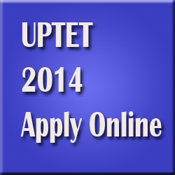 Uptet 2013 Online Form Application Form Notification .html | Autos