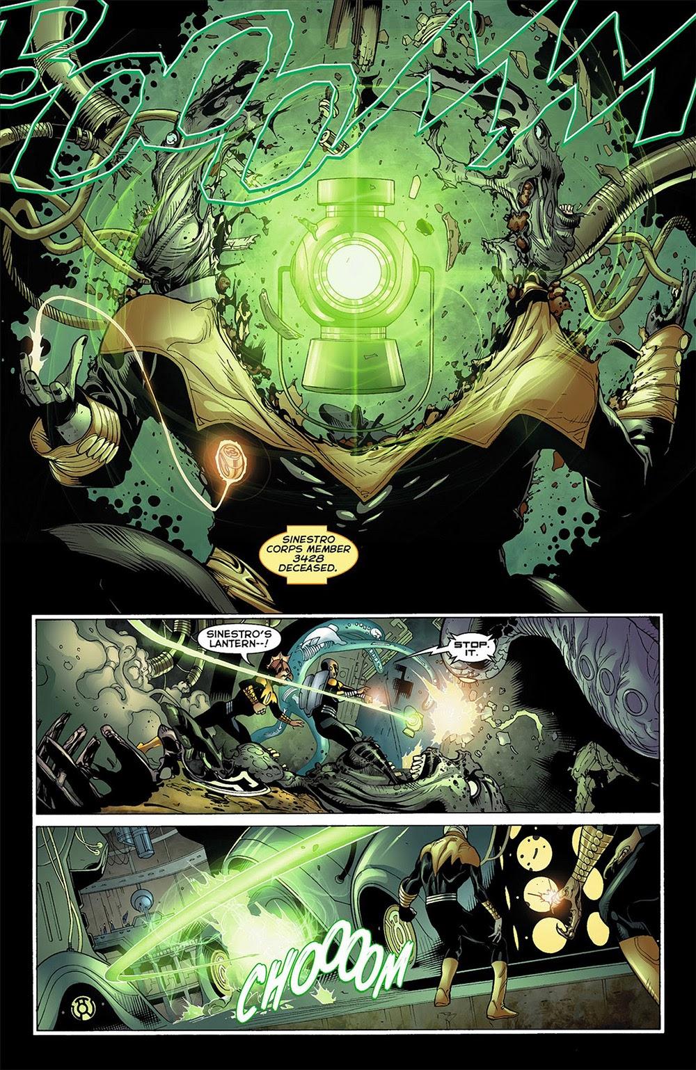 green lantern v5 005 2012 vietcomic net reading comics for free