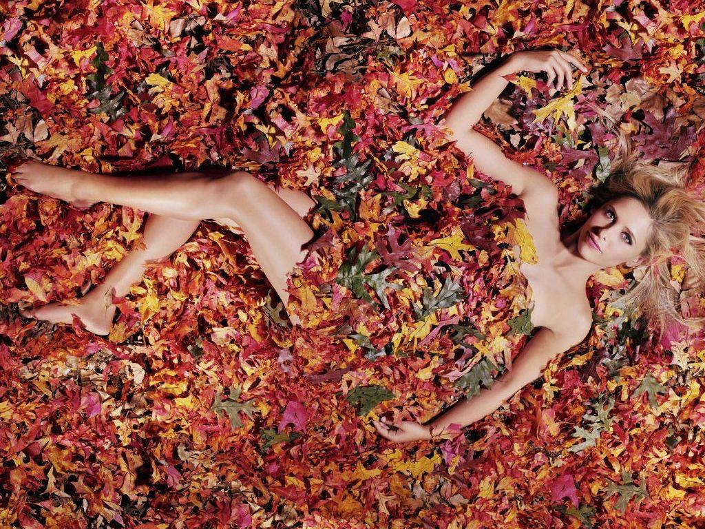 http://3.bp.blogspot.com/-7Bff8zJlGpc/TdtvLaLOS6I/AAAAAAAAAnU/648MmRrcgYk/s1600/Sarah-Michelle-Gellar-139.JPG
