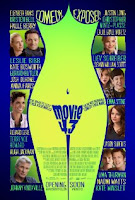 Movie 43 (2013) online y gratis