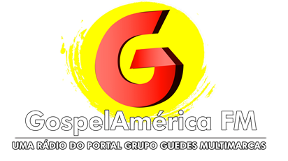 REDE GOSPEL AMERICA