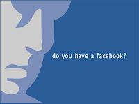 Fitur Baru Pada Facebook