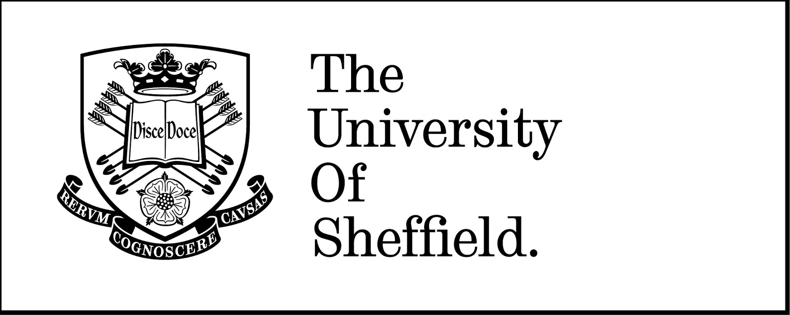 The University of Sheffield, School of Architecture