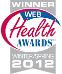Pharma-Bytes earns GOLD in the Web Health Awards