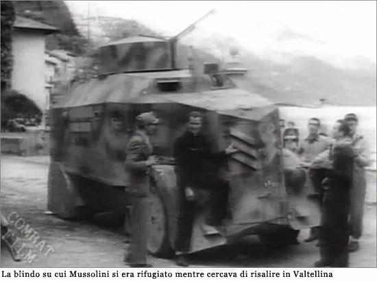 Del fantomatico carteggio Churchill-Mussolini a82cb77d19a9