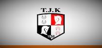 TJK Tv izle