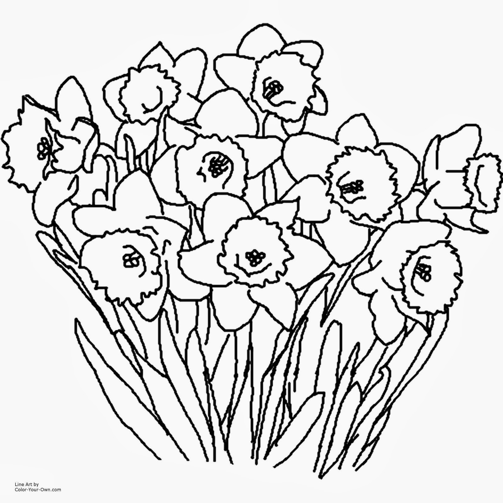 100 ideas dltk coloring pages spring on bestcoloringkids us