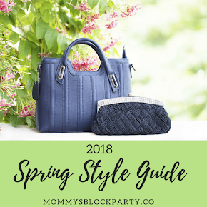 Spring Style for All