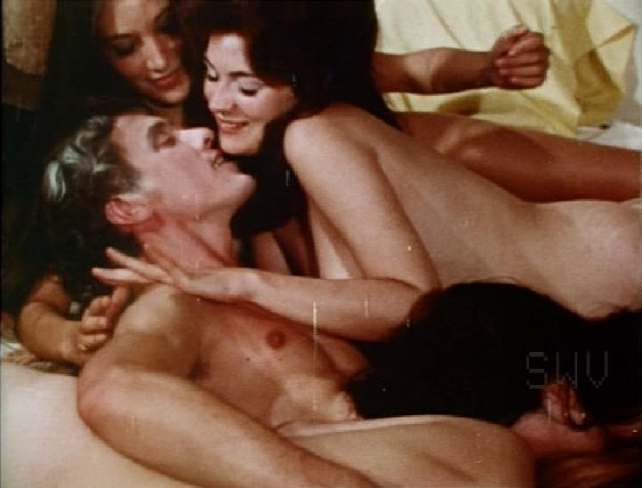up film erotico single