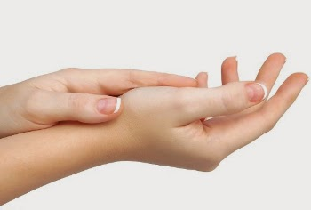 tips mudah mendapatkan kulit sehat cantik