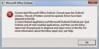 how to create a pst file in outlook 2010 mac