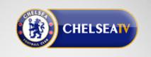 Chelsea Tv Kesintisiz Canlı İzle