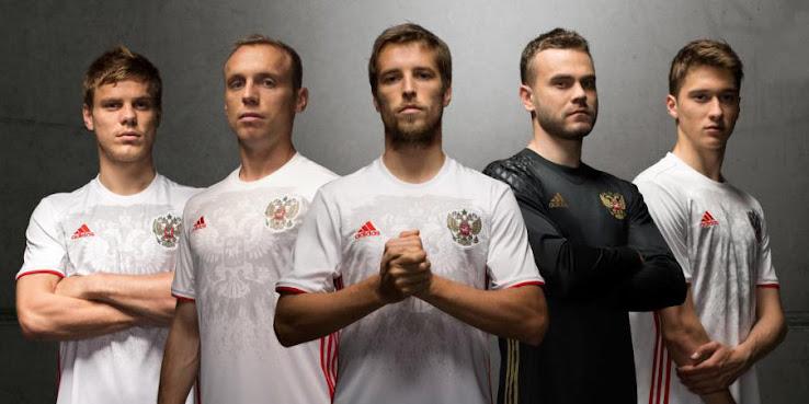 russia-euro-2016-away-kit-13.jpg