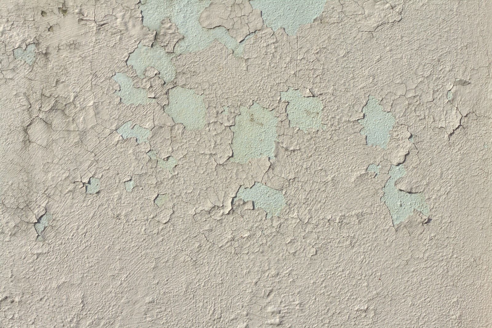 Stucco dirty crack feb_2015 texture 4770x3178