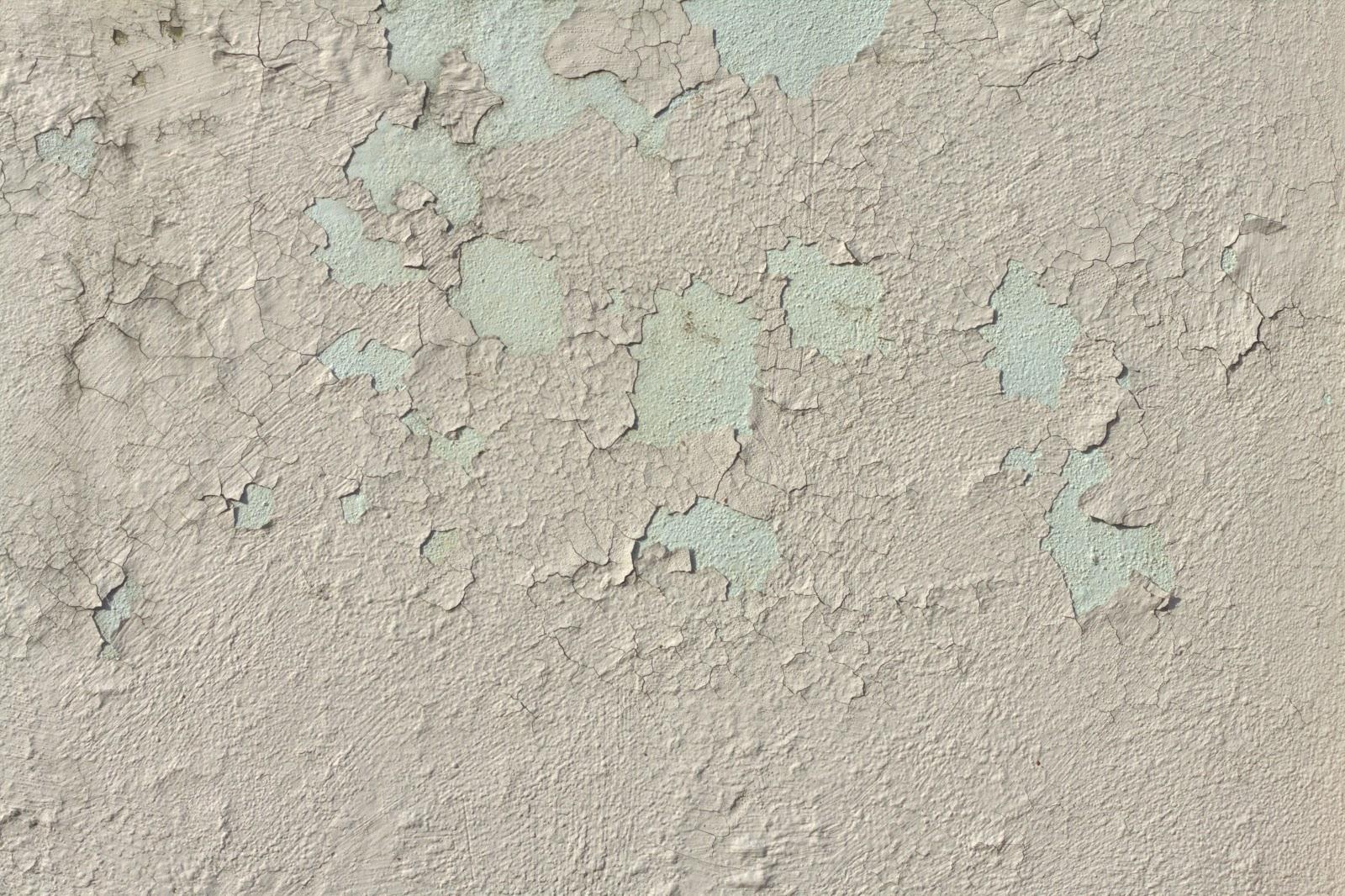 Stucco dirty crack feb_2015 texture 4770x3178