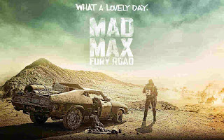 mad max fury road full hd movie free download with direct lin