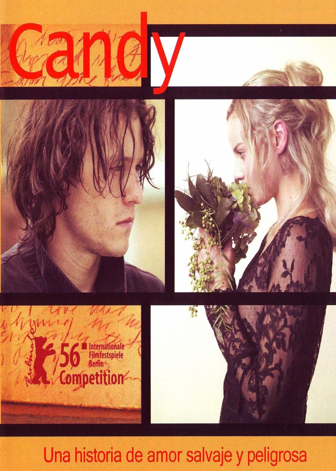 Candy (2006) Drama