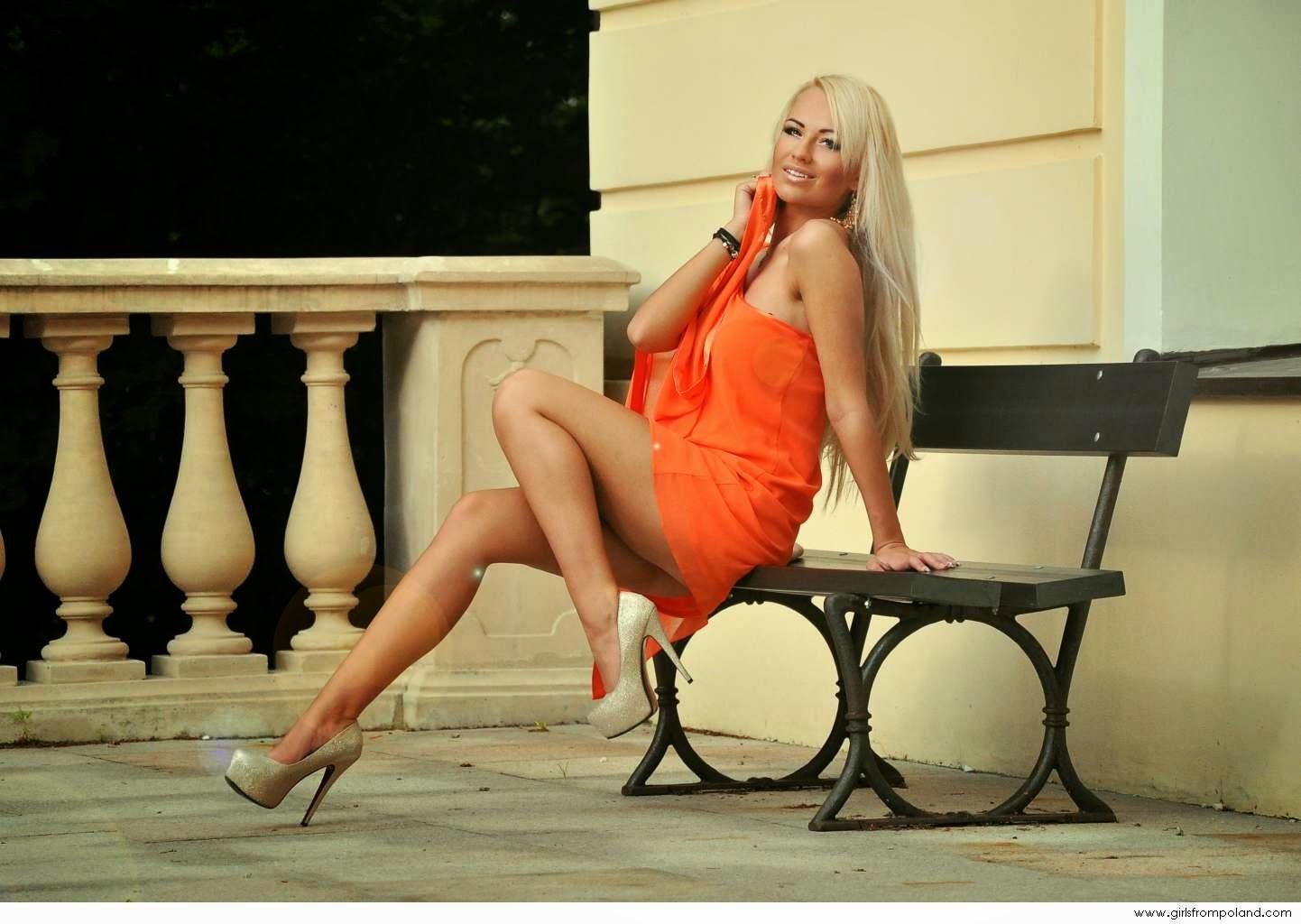 Katarzyna Maliszewska Zdjęcie 67
