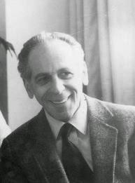 T.Szasz