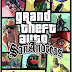 Download Grand Theft Auto San Andreas Free PC Full Version Game