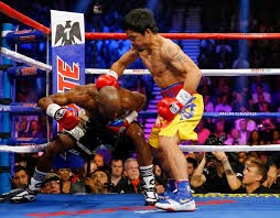 Mayweather vs Pacquiao result : Floyd proved himself to be the best fighter of his era
