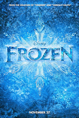 Frozen (BRRip FULL HD Español Latino) (2013)