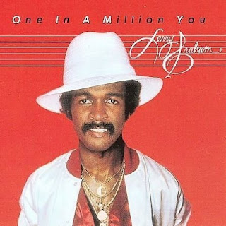 LARRY GRAHAM - ONE IN A MILLION YOU (1980)