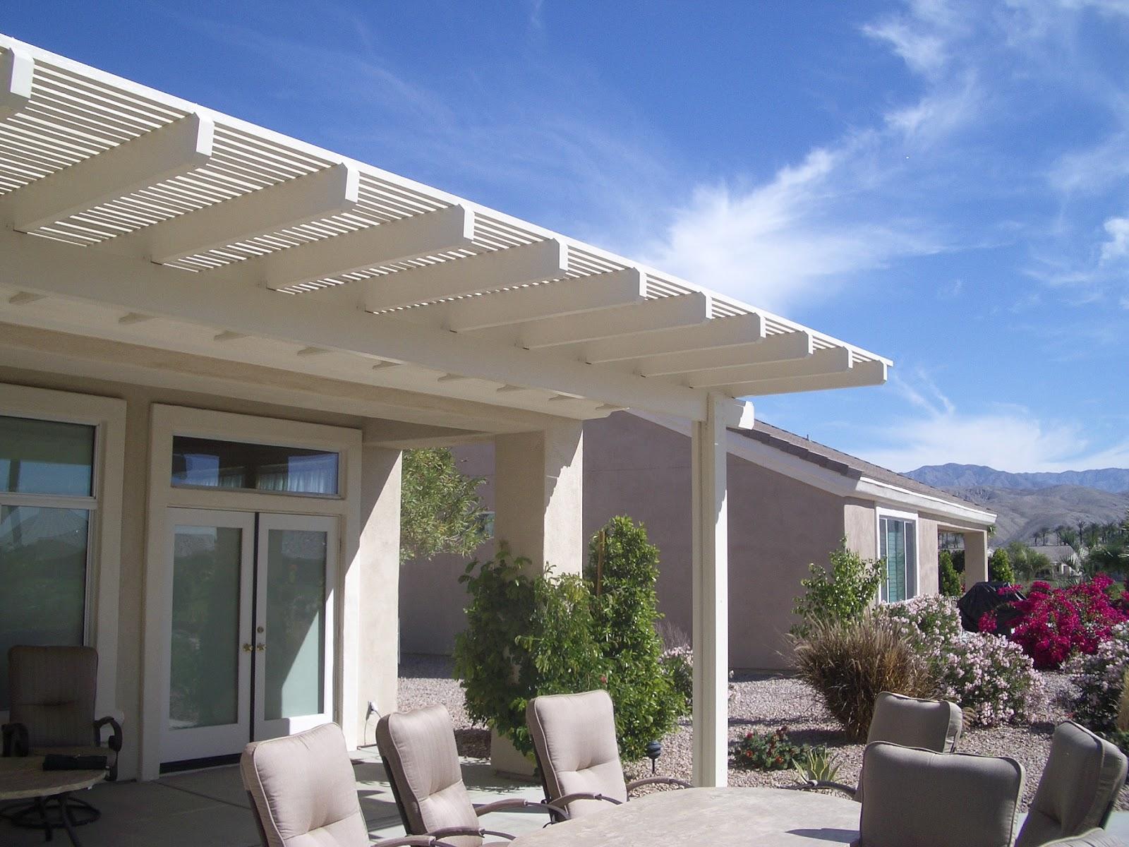 100° In Palm Springs This Weekend!