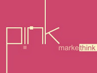 PINK MARKETHINK
