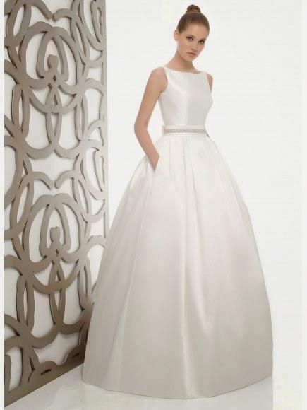 Свадебные Платья Pepe Botella