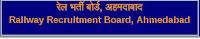 RRB Ahmedabad Recruitment