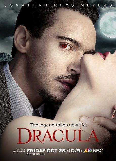 Ba Tước Dracula: Phần 1 - ...