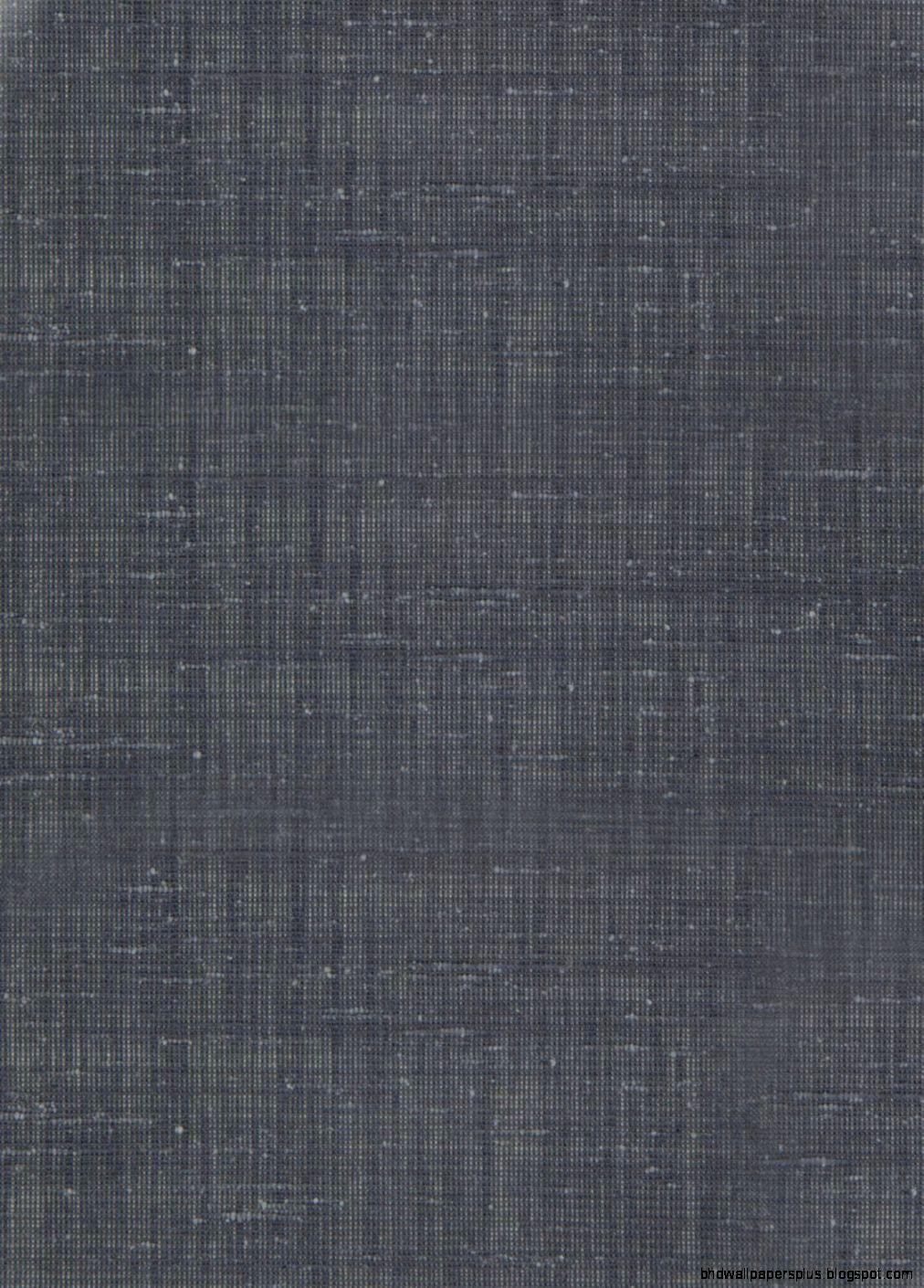Plain wallpaper  linen  contemporary   WP7841 LINEN   Holland