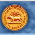 RBI Assistant Exam Admit Card 2014 Download at www.rbi.org.in