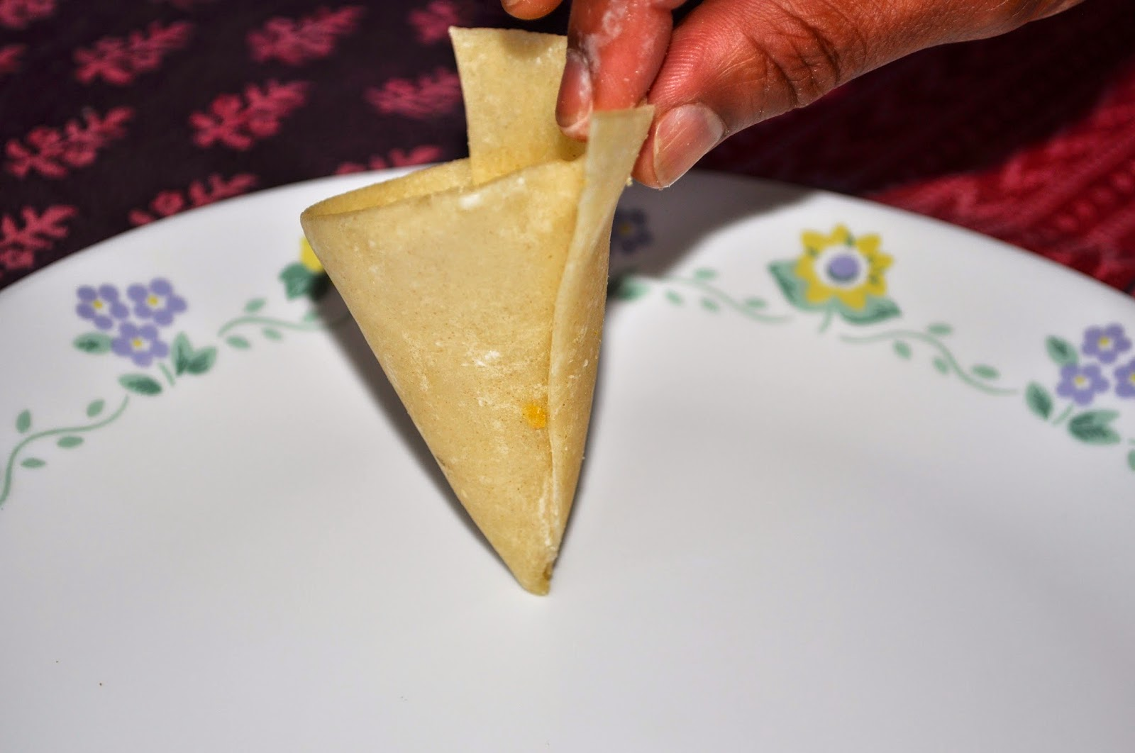 Cooking with Meena: July 2014