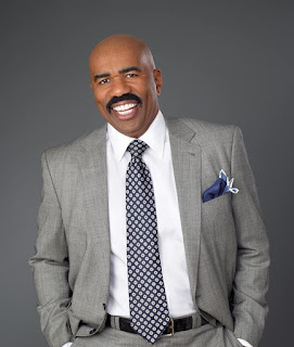 Steve Harvey_ by Heidi Gutman NBC