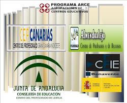 CONSULTA NUESTRO PROYECTO, IMPLICACIONES PRÁCTICAS, ETC.