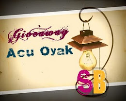 GA : Acu Oyak