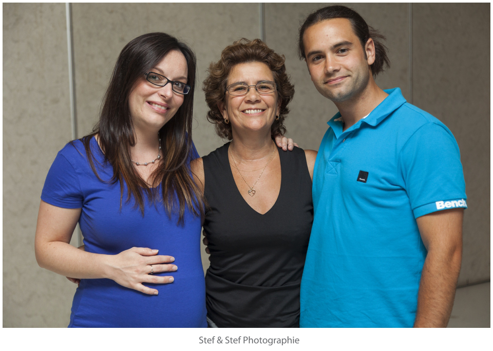 family portrait photographer montreal